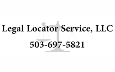 Best Background Check Services Portland and Globally