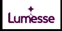 Lumess logo
