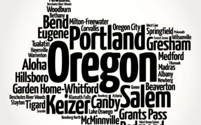 Oregon Background Checks Since 1996