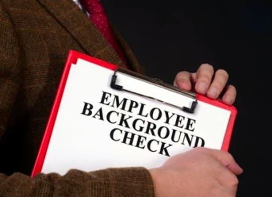 Employers in all industries benefit from using background checks.