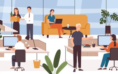 Some Thoughts About How to Attract Employees